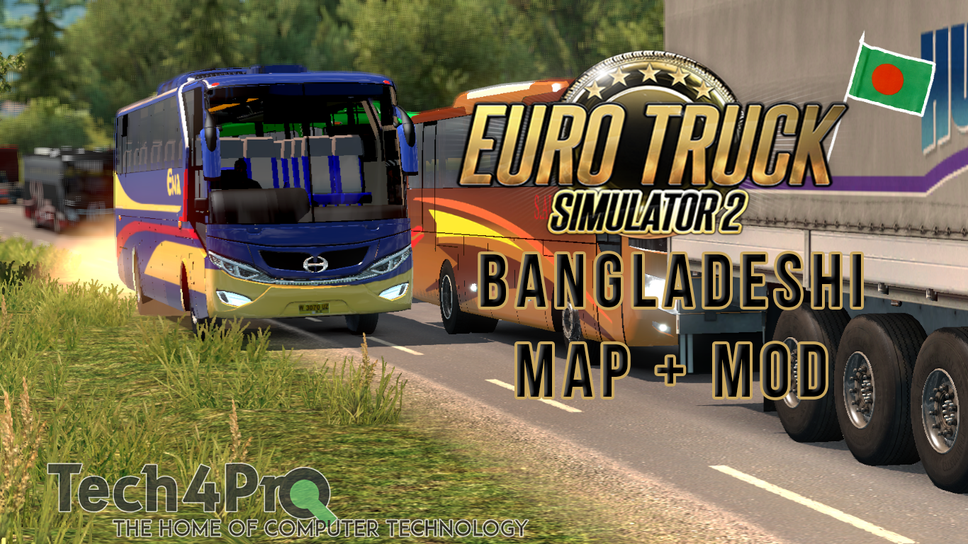 euro truck simulator 2016 free download android