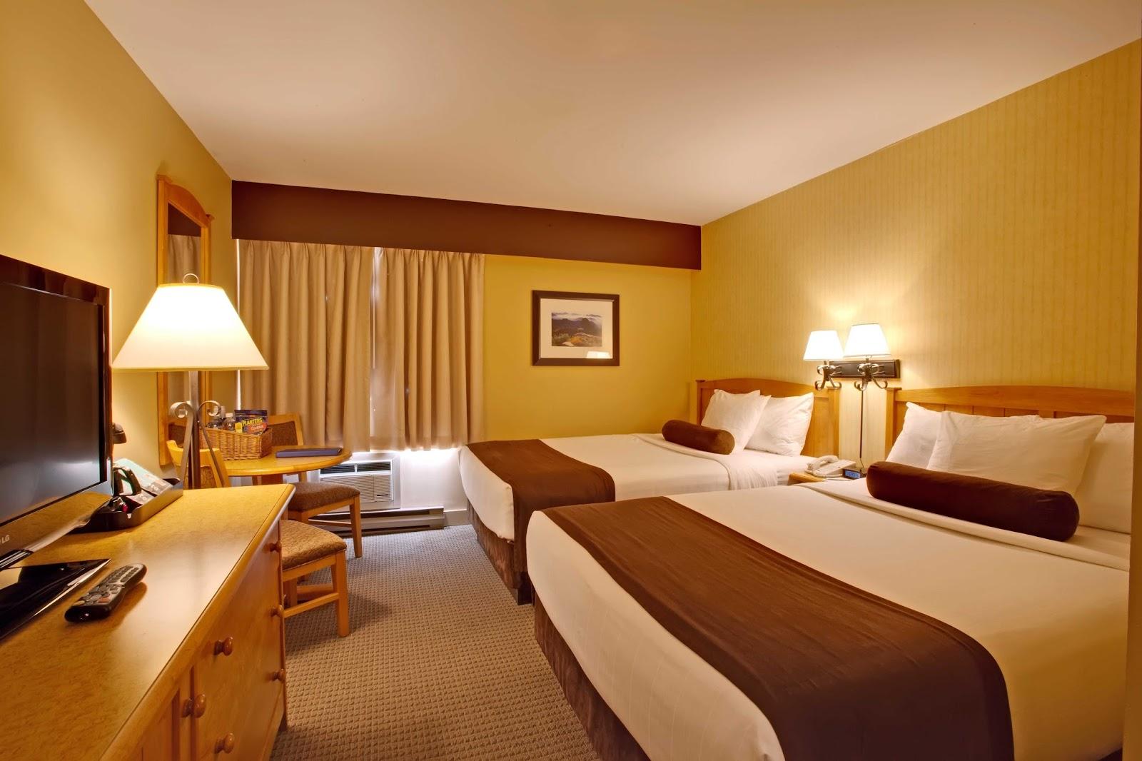 Đi Nha Trang nên ở khách sạn - resort nào?
