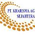 Lowongan PT. Kharisma Agro Sejahtera Pekanbaru Maret 2019