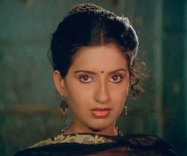 Ambika : Kannada Film Actress Pictures