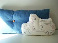 http://alittleworldblog.blogspot.com/2013/10/organic-little-pillows.html