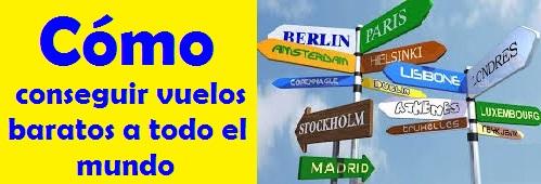 http://loterianacionaldepanamaresultados.blogspot.com/p/consejos-para-encontrar-vuelos-baratos.html
