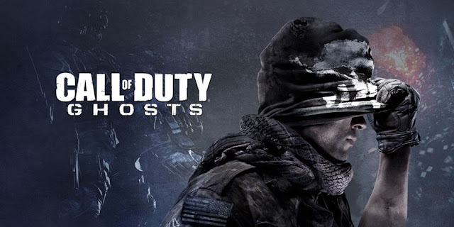 Call of Duty Ghost, Game Call of Duty Ghost, Spesification Game Call of Duty Ghost, Information Game Call of Duty Ghost, Game Call of Duty Ghost Detail, Information About Game Call of Duty Ghost, Free Game Call of Duty Ghost, Free Upload Game Call of Duty Ghost, Free Download Game Call of Duty Ghost Easy Download, Download Game Call of Duty Ghost No Hoax, Free Download Game Call of Duty Ghost Full Version, Free Download Game Call of Duty Ghost for PC Computer or Laptop, The Easy way to Get Free Game Call of Duty Ghost Full Version, Easy Way to Have a Game Call of Duty Ghost, Game Call of Duty Ghost for Computer PC Laptop, Game Call of Duty Ghost Lengkap, Plot Game Call of Duty Ghost, Deksripsi Game Call of Duty Ghost for Computer atau Laptop, Gratis Game Call of Duty Ghost for Computer Laptop Easy to Download and Easy on Install, How to Install Call of Duty Ghost di Computer atau Laptop, How to Install Game Call of Duty Ghost di Computer atau Laptop, Download Game Call of Duty Ghost for di Computer atau Laptop Full Speed, Game Call of Duty Ghost Work No Crash in Computer or Laptop, Download Game Call of Duty Ghost Full Crack, Game Call of Duty Ghost Full Crack, Free Download Game Call of Duty Ghost Full Crack, Crack Game Call of Duty Ghost, Game Call of Duty Ghost plus Crack Full, How to Download and How to Install Game Call of Duty Ghost Full Version for Computer or Laptop, Specs Game PC Call of Duty Ghost, Computer or Laptops for Play Game Call of Duty Ghost, Full Specification Game Call of Duty Ghost, Specification Information for Playing Call of Duty Ghost, Free Download Games Call of Duty Ghost Full Version Latest Update, Free Download Game PC Call of Duty Ghost Single Link Google Drive Mega Uptobox Mediafire Zippyshare, Download Game Call of Duty Ghost PC Laptops Full Activation Full Version, Free Download Game Call of Duty Ghost Full Crack, Free Download Games PC Laptop Call of Duty Ghost Full Activation Full Crack, How to Download Install and Play Games Call of Duty Ghost, Free Download Games Call of Duty Ghost for PC Laptop All Version Complete for PC Laptops, Download Games for PC Laptops Call of Duty Ghost Latest Version Update, How to Download Install and Play Game Call of Duty Ghost Free for Computer PC Laptop Full Version, Download Game PC Call of Duty Ghost on www.siooon.com, Free Download Game Call of Duty Ghost for PC Laptop on www.siooon.com, Get Download Call of Duty Ghost on www.siooon.com, Get Free Download and Install Game PC Call of Duty Ghost on www.siooon.com, Free Download Game Call of Duty Ghost Full Version for PC Laptop, Free Download Game Call of Duty Ghost for PC Laptop in www.siooon.com, Get Free Download Game Call of Duty Ghost Latest Version for PC Laptop on www.siooon.com.