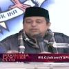 Prabowo Selalu Kalah? Ini Jawaban Menohok Ustadz Haikal Hassan