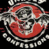 Avenged Sevenfold - Unholy Confessions Guitar Chords Lyrics