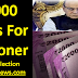 7th pay commission: Modi govt set to release Rs 5,000-crore pensioner after the MCD elections
