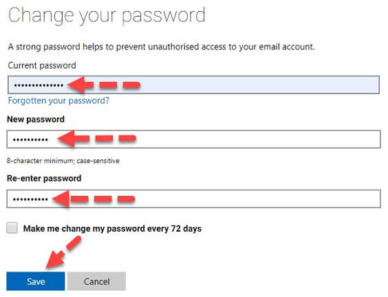 microsoft-account-password-change-kaise-kare
