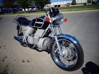 Hercules W-2000 1977