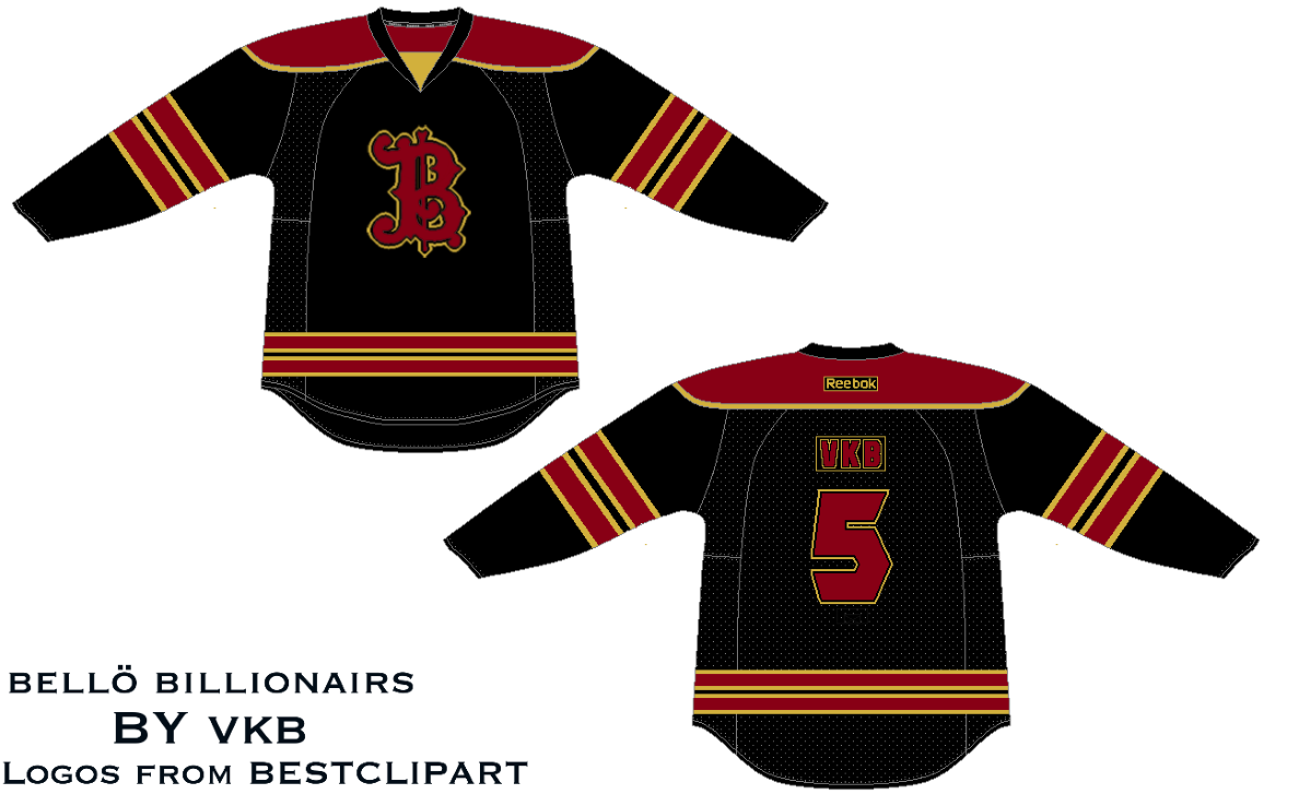 8ffd1d8c2e9 Wednesday  Hanging Up The Skates - HockeyJerseyConcepts