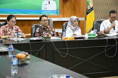 Komnas HAM RI: Kasus Talangsari Sudah Selesai