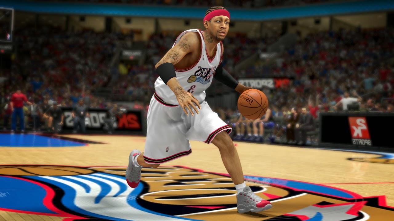 Nba 2k13 Basketball Pc Games Free Download Download Pc