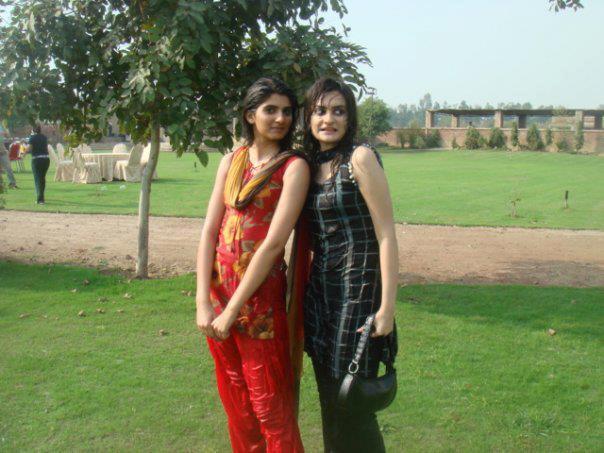 Indian And Pakistani Online Dating Girls Pakistani -7628