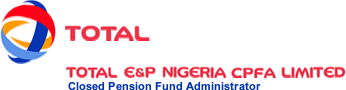 Total E&P Nigeria CPFA Limited Recruitment