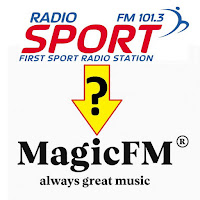 radio-sport-devine-radio-magic-fm-md-2018.jpg