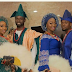 Two Beautiful Sisters Wed Same Day In Lagos (Photos)