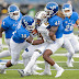 UB football drops MAC opener to Kent State