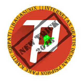 trik sawer phisipon terbaru 19,20,21,22,25 februari, maret 2016
