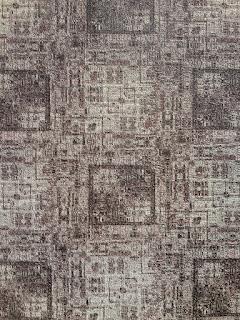 Caria duvar kağıdı 1445