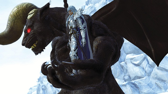 berserk-and-the-band-of-the-hawk-pc-screenshot-www.ovagames.com-4