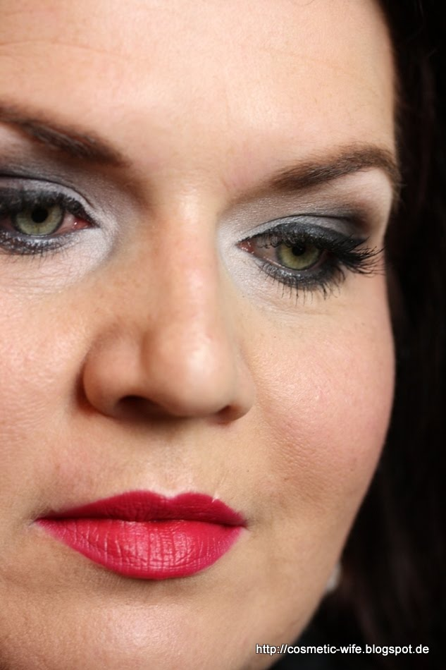 Noch Ein Make Up Blog Page 25 Chan 11001005 Rssing Com