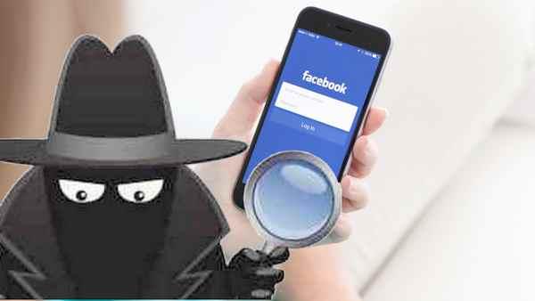 Bagaimana Ciri-Ciri Facebook Dibajak Orang dan Cara Mengamankannya