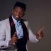 New Video : Beka Ibrozama – Kangaroo | Download Mp4