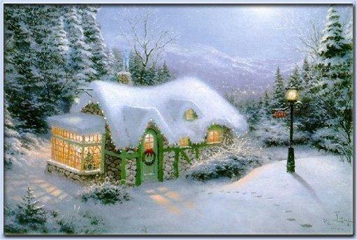 graphics christmas cards
