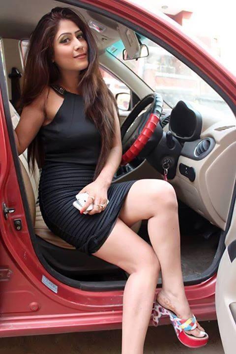 Hot Parul Yadav nude (56 fotos) Hacked, 2016, legs