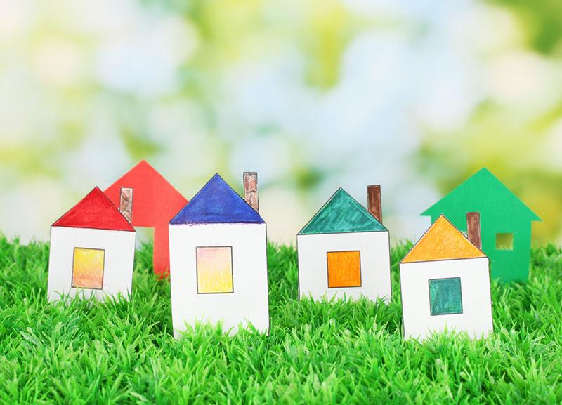 Ingin Sewa Ini Pilihan Kontrakan Rumah di Bandung