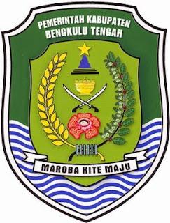 Hasil Hitung Cepat.Quick Count Pilbup Benteng - Bengkulu Tengah 2017 Provinsi hasil pilkada 2017 img