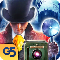 The Secret Society® Android v1.19.5 Apk Data Download Unlimited Gold crystals Mod