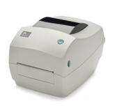 Impresora Zebra GC420t Gratis
