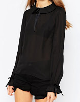 http://www.asos.com//Influence/Influence-Collared-Loose-Fit-Tie-Front-Blouse/Prod/pgeproduct.aspx?iid=5548992