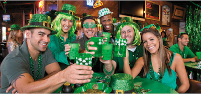 st-patricks-day-party-ideas-free