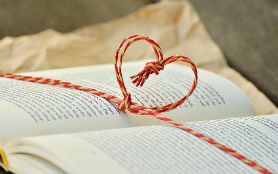 Μυστικά που γνωρίζουν μόνο οι βιβλιόφιλοι! booklover
