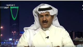 """مبارك العاتي """"يجب على مجلس التعاون إصدار عقوبات صارمة لمخالفي الوحدة الخليجية"""""""