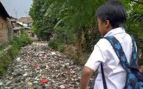 Belajar dari Singapore – Kisah Nyata Pengusaha kaya VS Dinas Kebersihan Kota