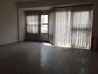 piso en venta calle navarra castellon salon1