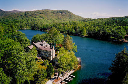 lake toxaway girls Our online travel partners don't provide prices for this accommodation but we can search other options in lake toxaway  see  our girls enjoy the short.