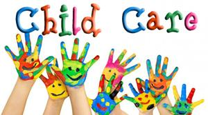 child care jakarta pusat