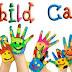 Daftar Alamat Child Care Jakarta Pusat