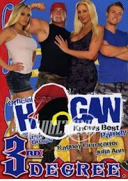 Official Hogan Knows Best Parody xXx (2015)
