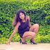 Kumari Dasanayaka Hot Photoshoot