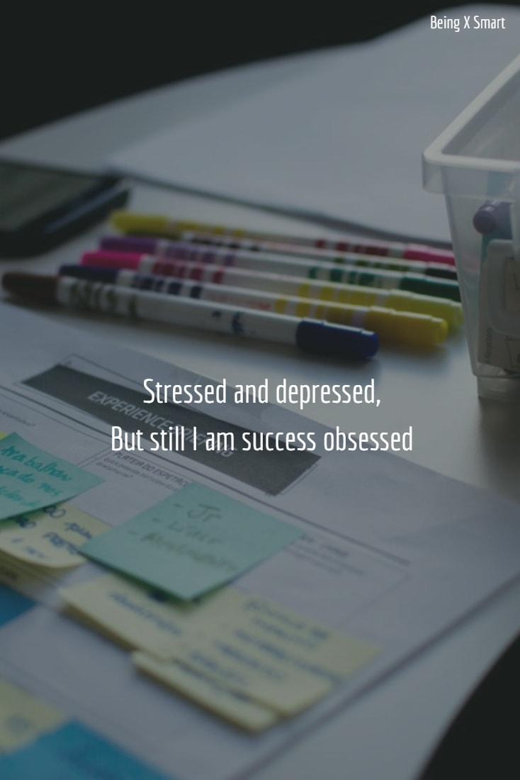 Wooooaaahhh Study Motivation Quotes Exam Motivation Study