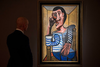 https://www.nytimes.com/2018/05/14/arts/design/picasso-painting-damaged-christies.html?smid=tw-nytimes&smtyp=cur