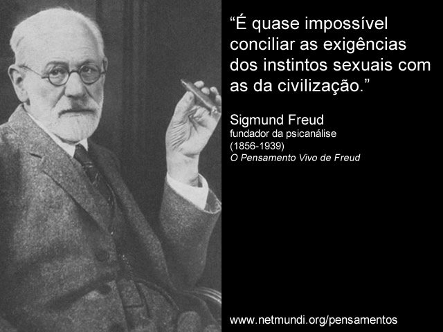 MULHER - SEXO - FRASES
