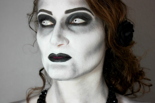 maquillage-halloween-2015