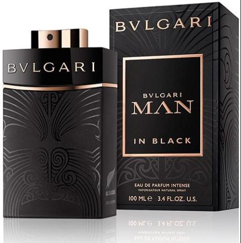 Daftar Harga Parfum Bvlgari Lengkap Terbaru 2018 Situsharga Idcom