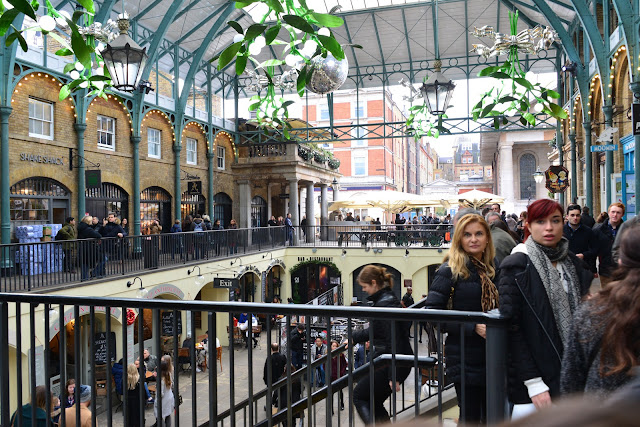 COVENT-GARDEN-LONDRA