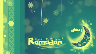 Ramadan mubarak images 1080p